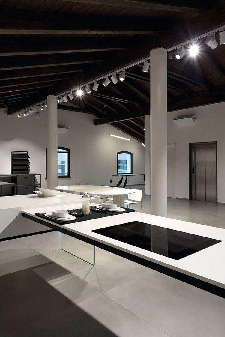 Unglaublich Keramikarbeitsplatten Galerie Von Hochwertige Keramik Arbeitsplatten Für Küche Mit Modernem