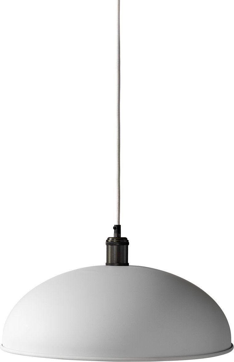 Oswietlenie Sufitu W Kuchni Nowoczesne Lampy Kuchenne