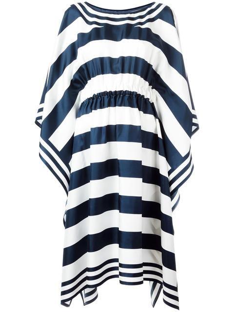 Striped Kaftan Dolceamp; Gabbana Dressdolcegabbanaclothdress Dolceamp; Gabbana Dolceamp; Striped Dressdolcegabbanaclothdress Kaftan UVjSzpqLMG