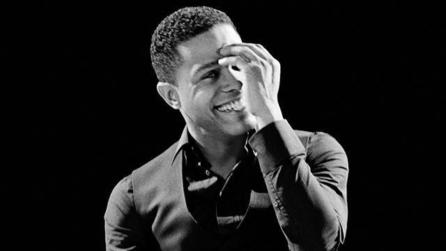 Check out Maxwell's videos on Walmart Soundcheck for a