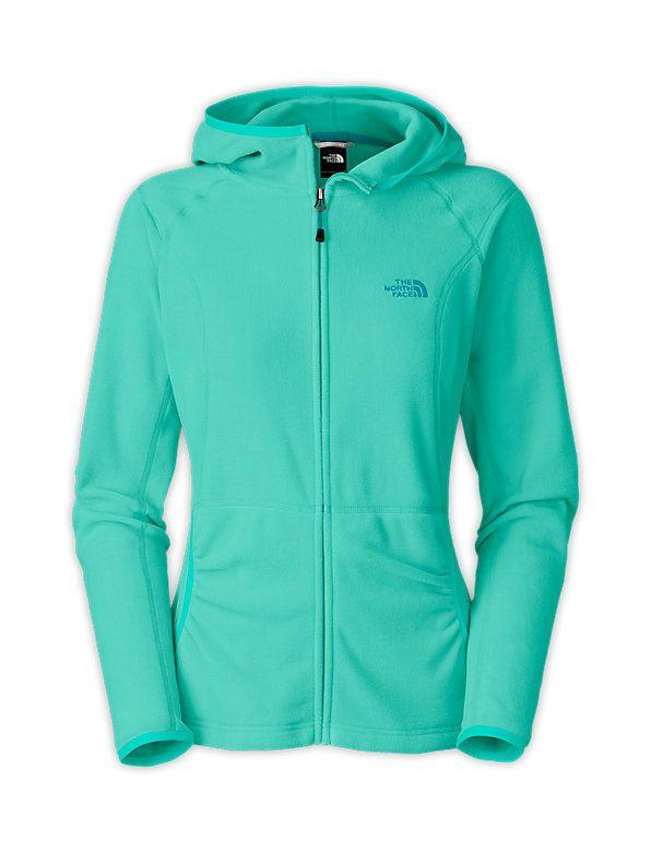 The North Face Women's Shirts & Sweaters WOMEN'S MASONIC