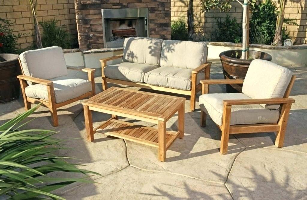 Protecting Ideas For Teak Outdoor Furniture Furniture Ideas