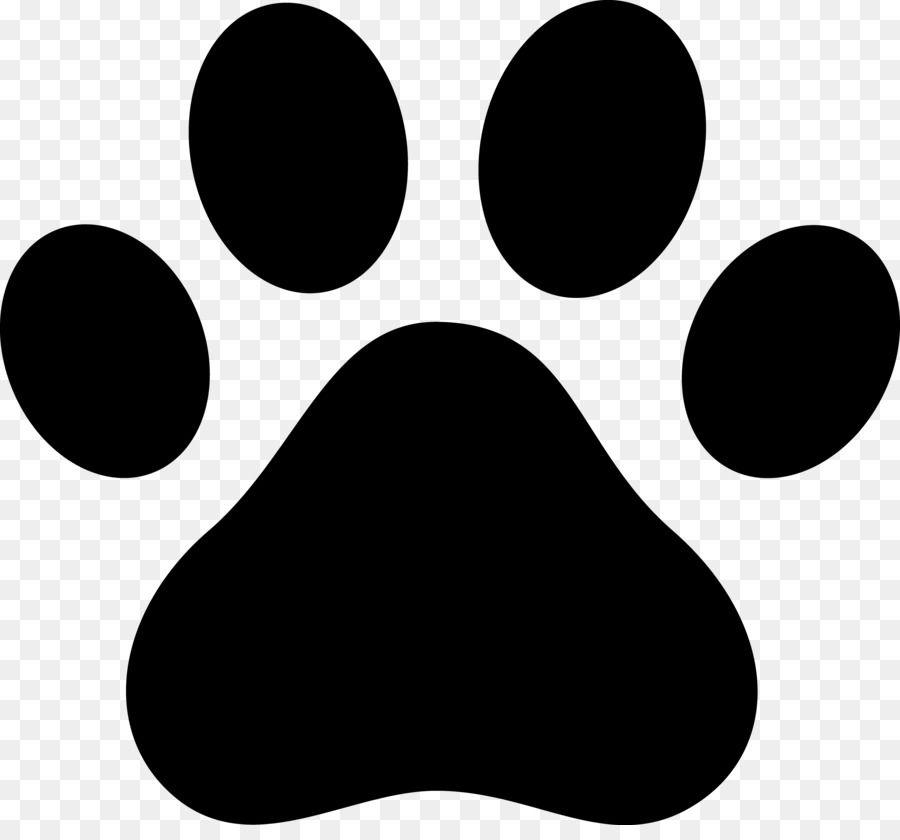 Cat paw print images free catpawprintimagesfree paw