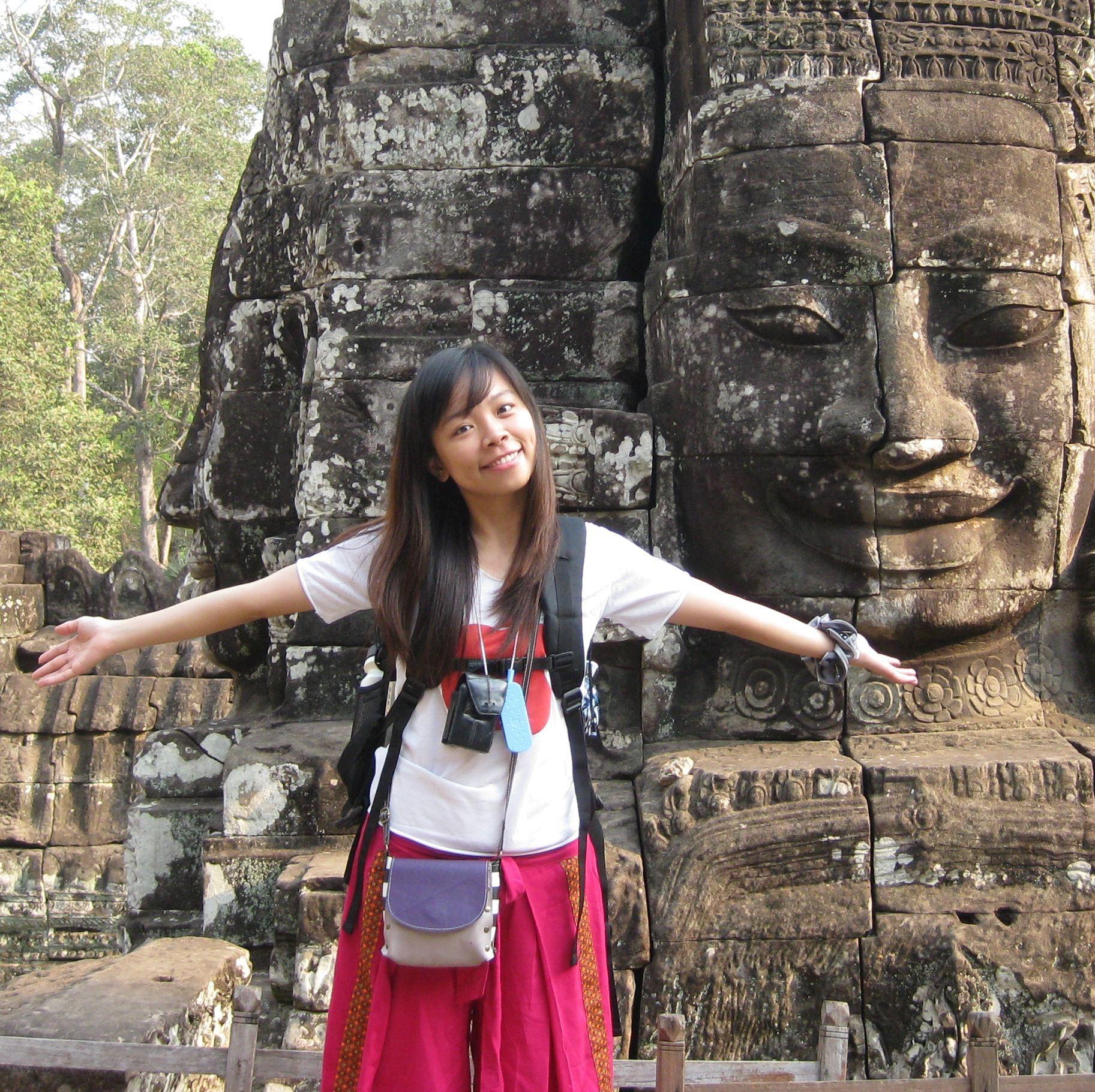 Vivian - our Story Content Creator http://skoolbo.com/?p=4295