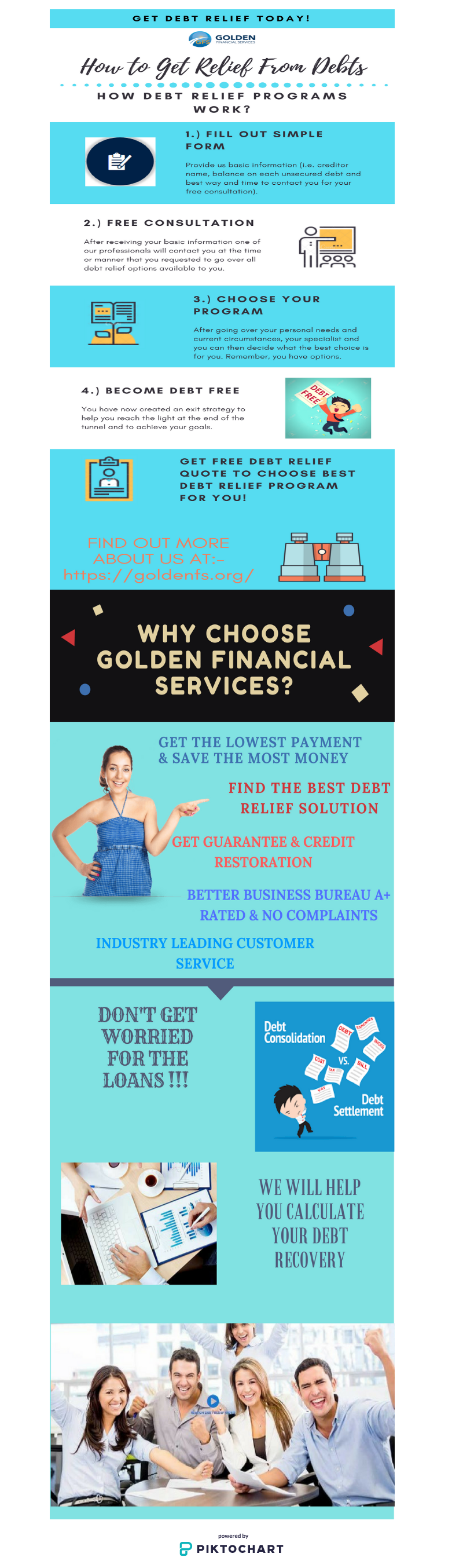 Looking for the best and cheapest debt settlement services in national credit card debt relief call 866 376 9846 reheart Choice Image