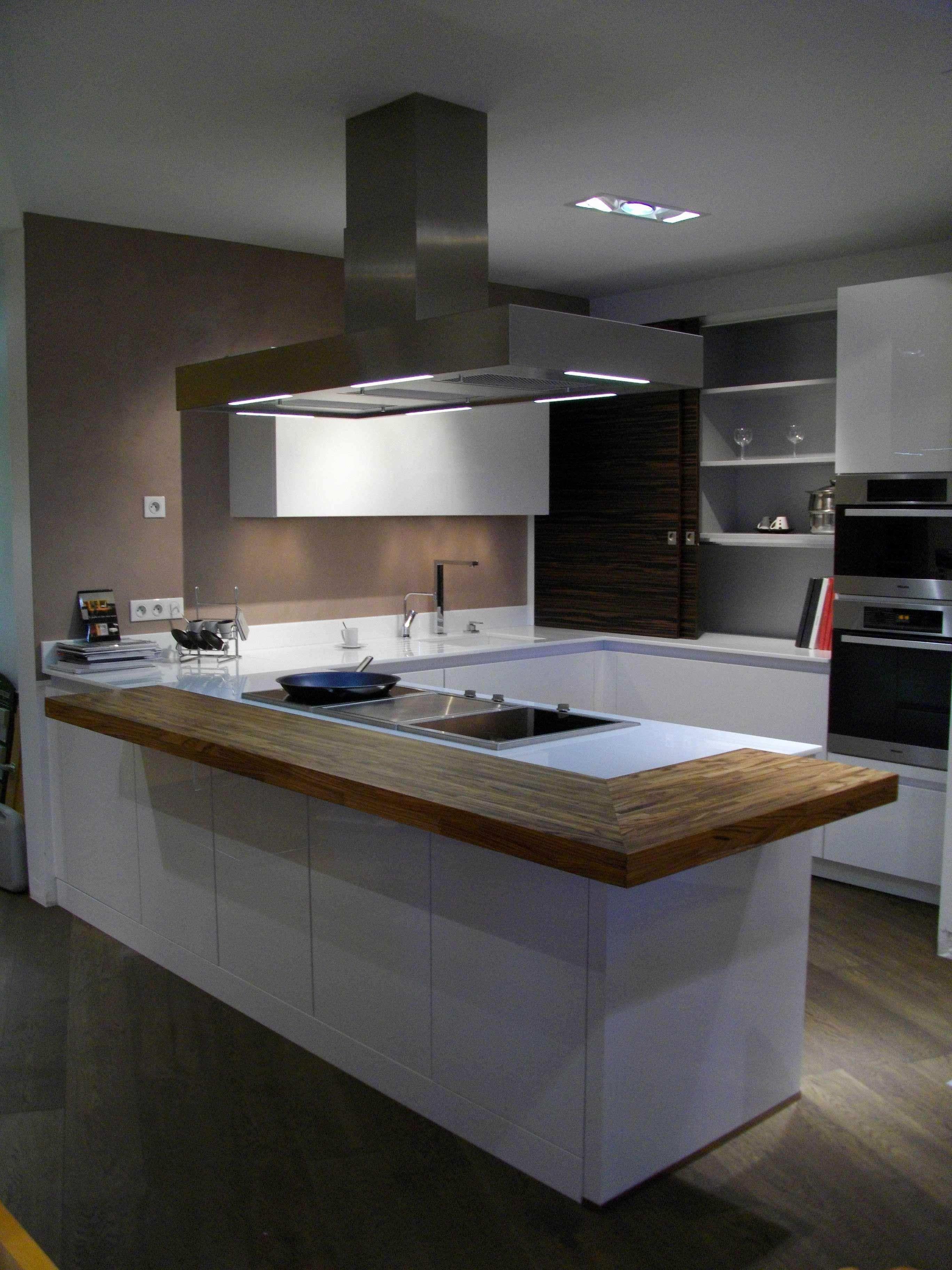 Inspirational Logiciel Ikea Interior Design Kitchen Small Kitchen Island Design Minimalist Kitchen