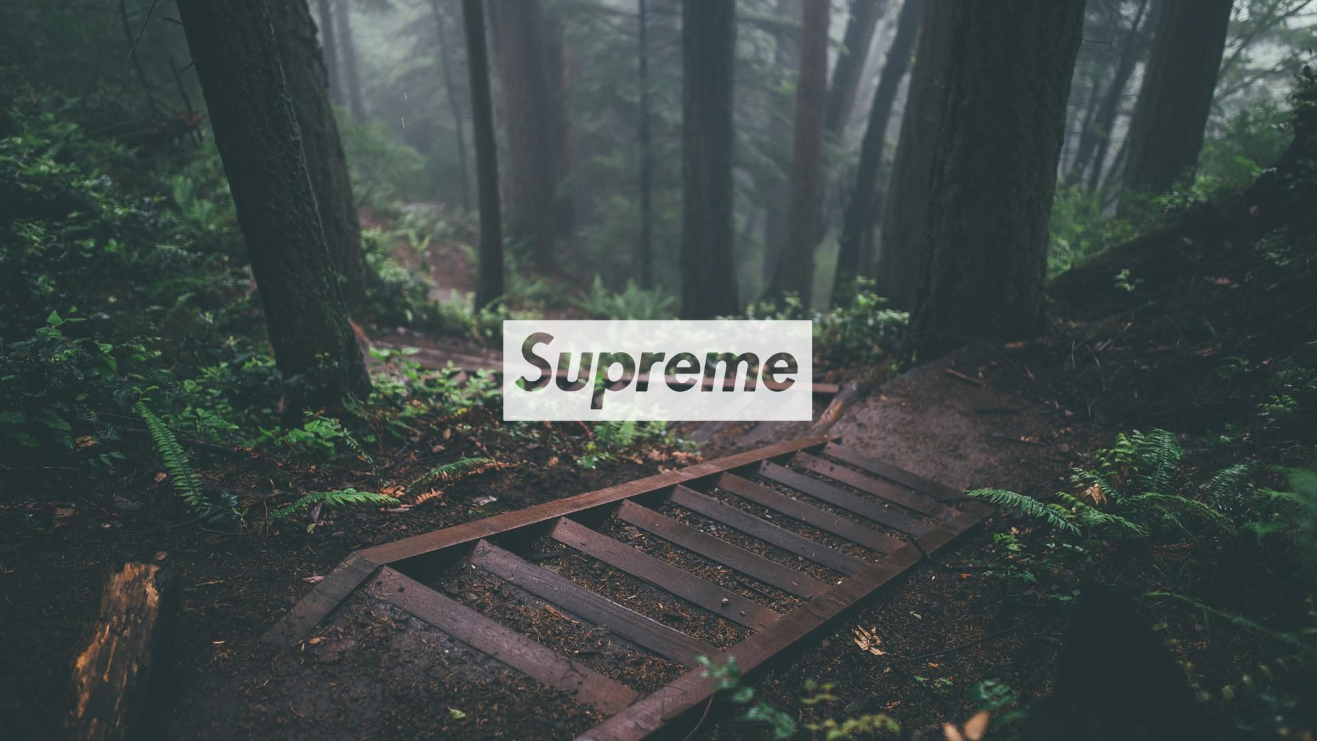 Supreme Full Hd Wallpapers Free Download For Desktop Pc Supreme Wallpaper Supreme Wallpaper Hd Desktop Wallpaper Art
