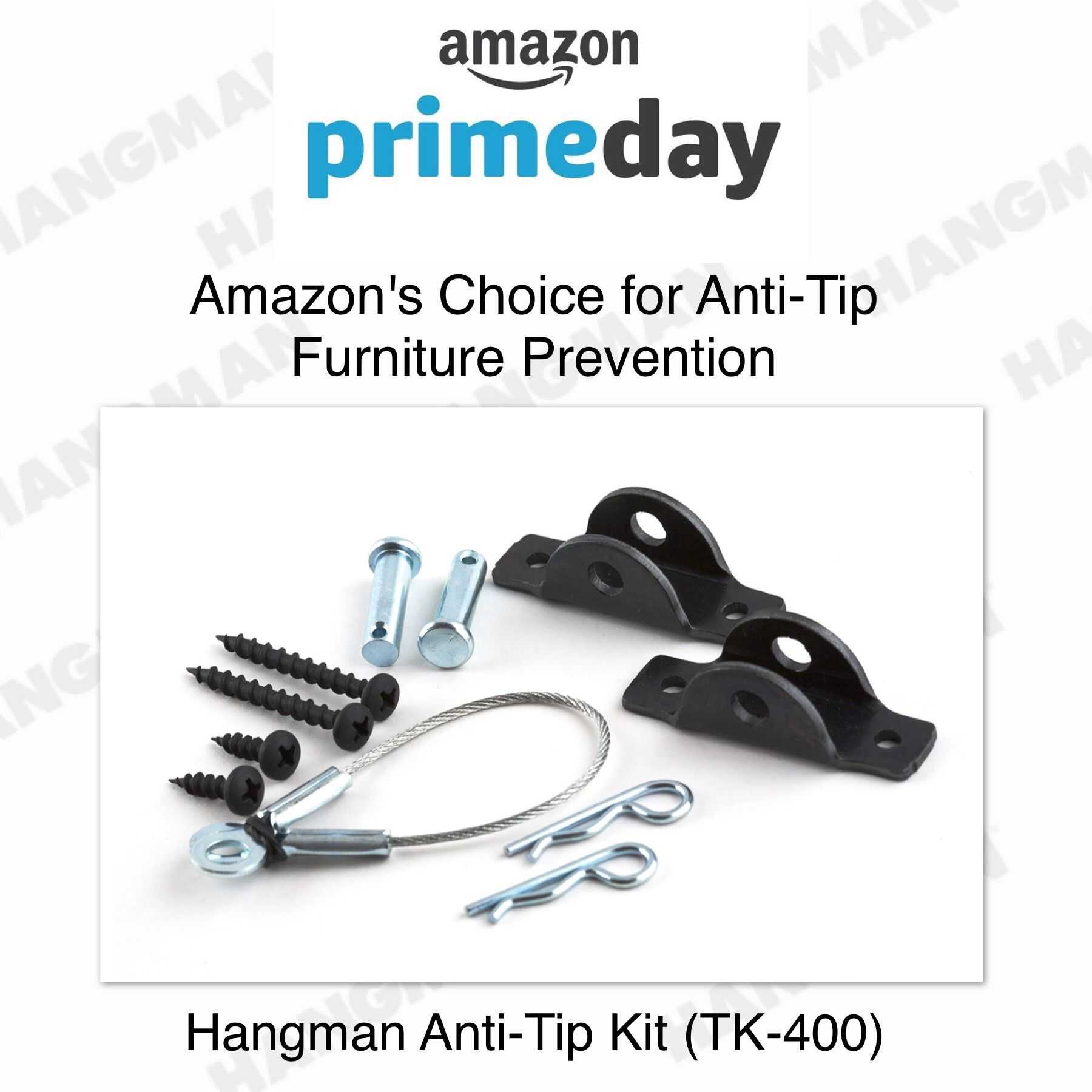Primeday Deals Start Today At