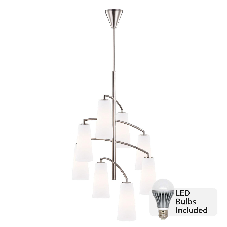 Eight light chandelier lighting online lighting stores home lighting led chandelier chandeliers