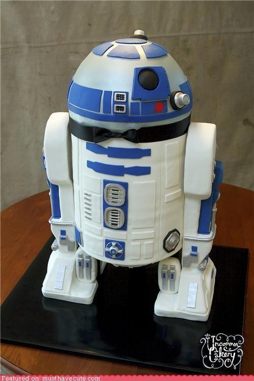 Tradition Star Wars Hochzeitstorte Star Wars Kuchen Brautigam Kuchen