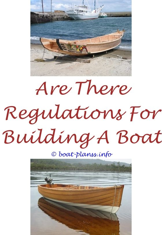how much does it cost to build a boat lift - reading boat frame ...