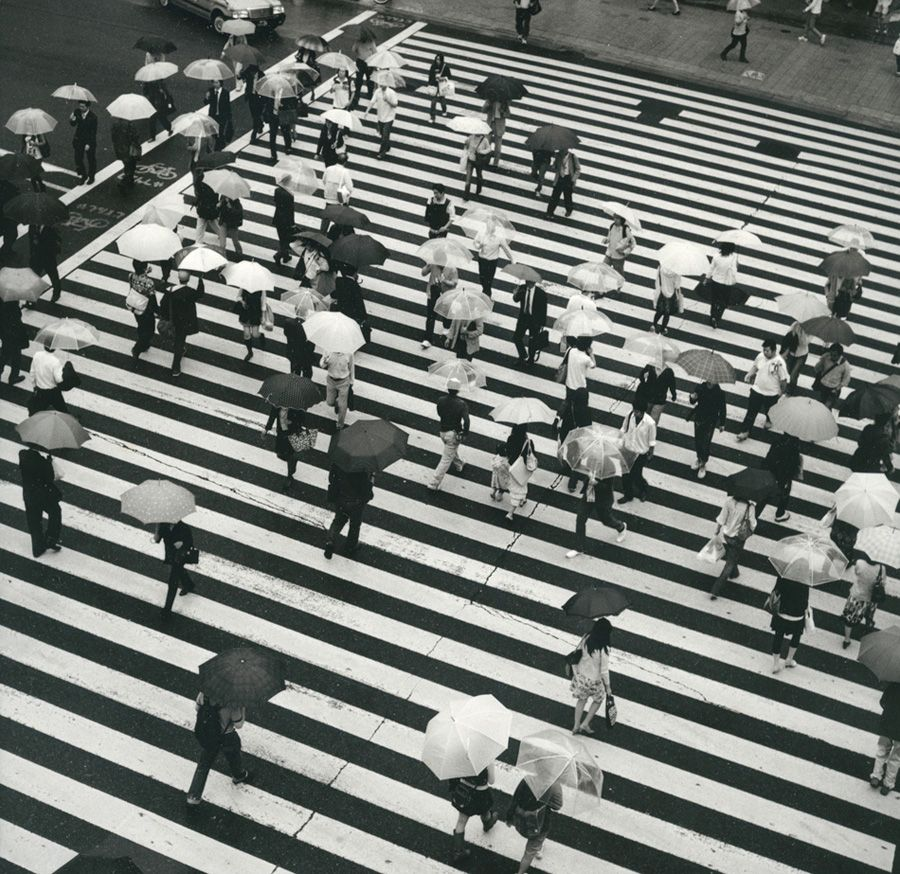 Chiba Nabumi(TOKYO-GA100Photograhers)