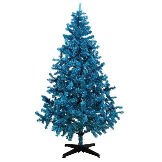 Live The Best Black Friday And Cyber Monday 2018 Uk Deals Christmas Decorations 2015 7ft Christmas Tree Christmas Decorations