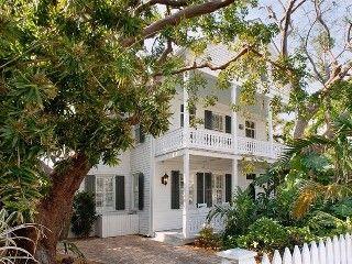 Strange Victoria House 5 Bedroom Beauty Key West Rental Maid Of Interior Design Ideas Gentotryabchikinfo