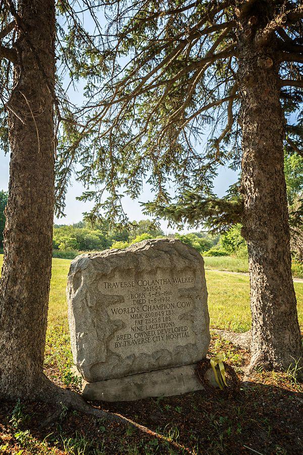 b28549d84c985957c0dbb3df6440b743 - Memorial Gardens Cemetery Traverse City Mi