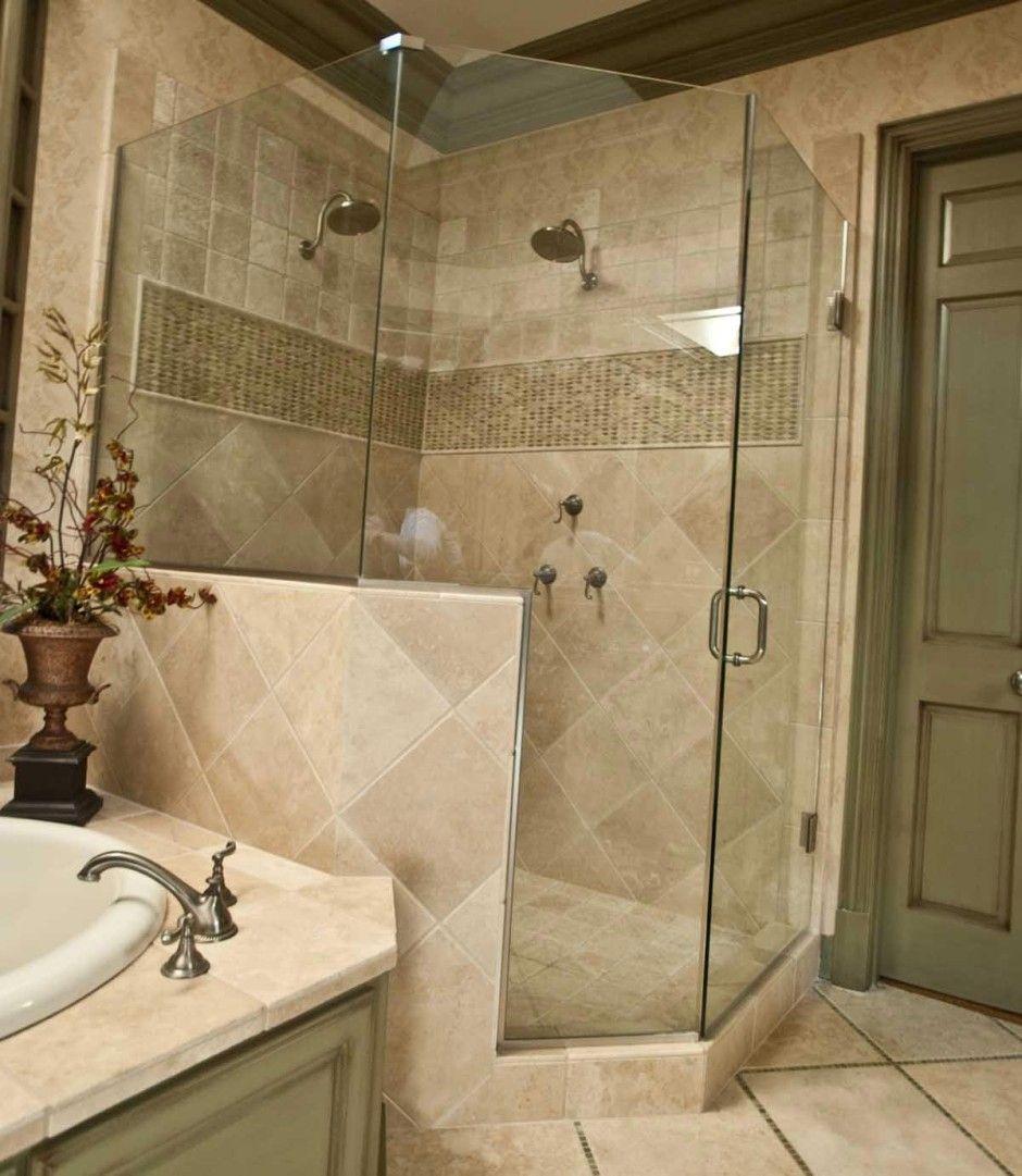 small bathroom with shower stall design bathroom