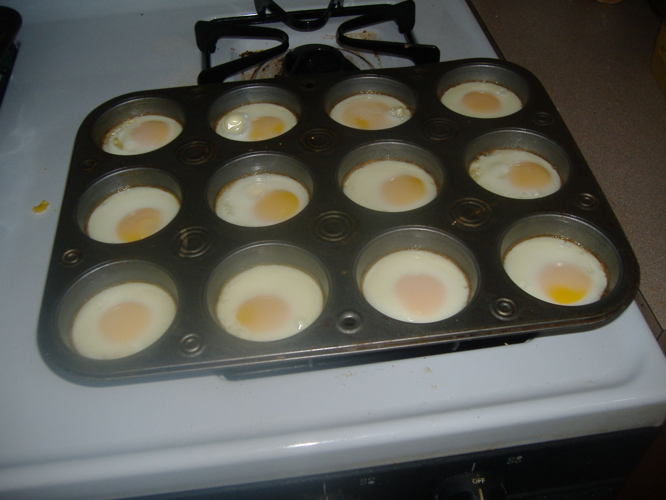 1000+ images about Weight watchers breakfast on Pinterest ...