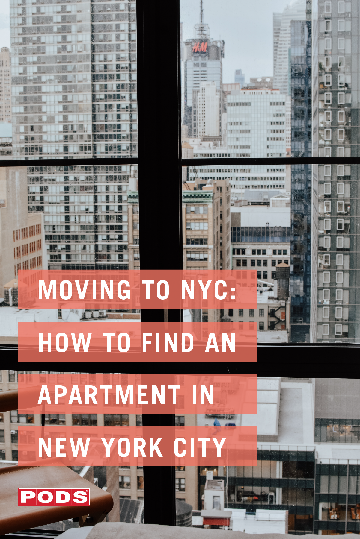 NYC Moving Guide: How to Find an Apartment in NYC in 2020 ...