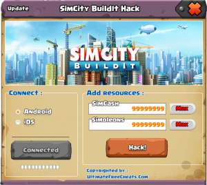 Simcity Buildit Hack Cheats Tool Online 2017 Tool New Simcity Buildit Hack Cheats Tool Download Undetected This Is The Best Version Of Simcity Buildit Hack Che