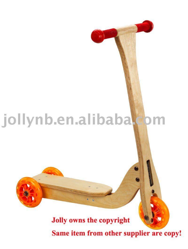 scooter wood - Поиск в Google