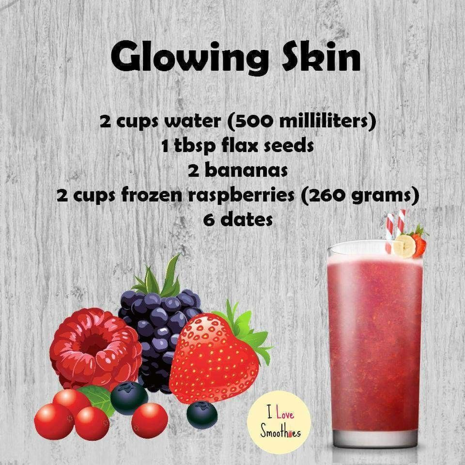 Pin on Drinks & Smoothies
