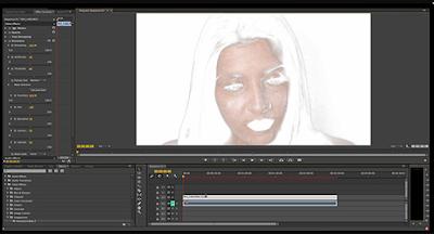 Imagenomic Portraiture Video Plugin for Adobe Premiere | StudioPk