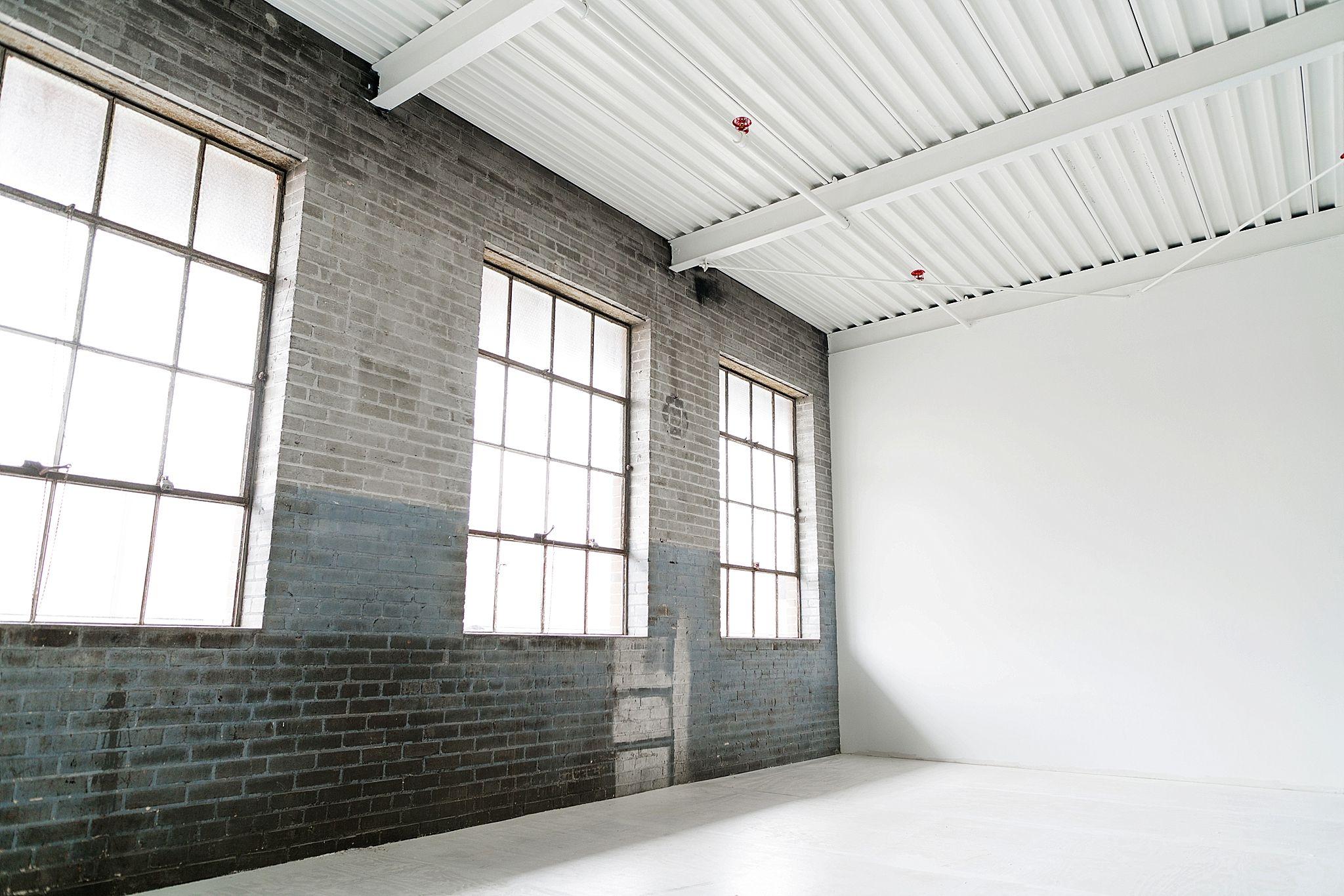 Houstons 1 photography rental studio houston rentals