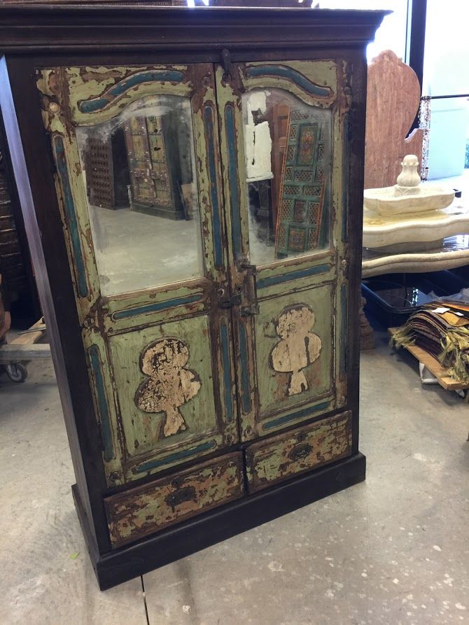 https://www.houzz.com/product/95116643-consigned-cabinet-jaipur ...
