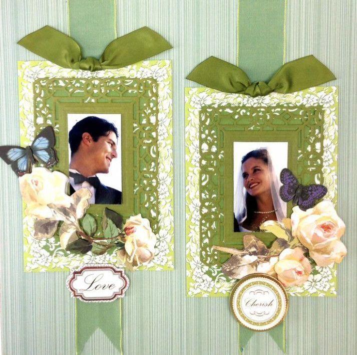 627 best scrap wedding engagement anniversary couples
