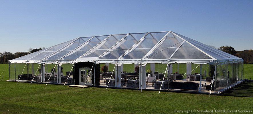 Stamford Tent u0026 Event Services | Tent Rentals | CT | NY | NJ | Long & Stamford Tent u0026 Event Services | Tent Rentals | CT | NY | NJ ...