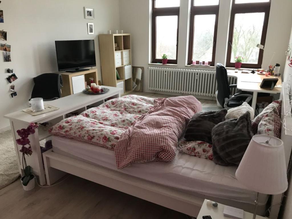 Gemütliches WG Zimmer In Bremerhaven. #wgzimmer #bremerhaven #wohnungssuche  #room #
