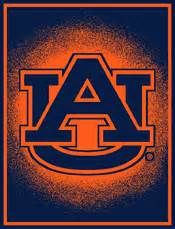 Auburn Football Wallpaper Bing Images Auburn Football Auburn Tigers Football War Eagle Auburn