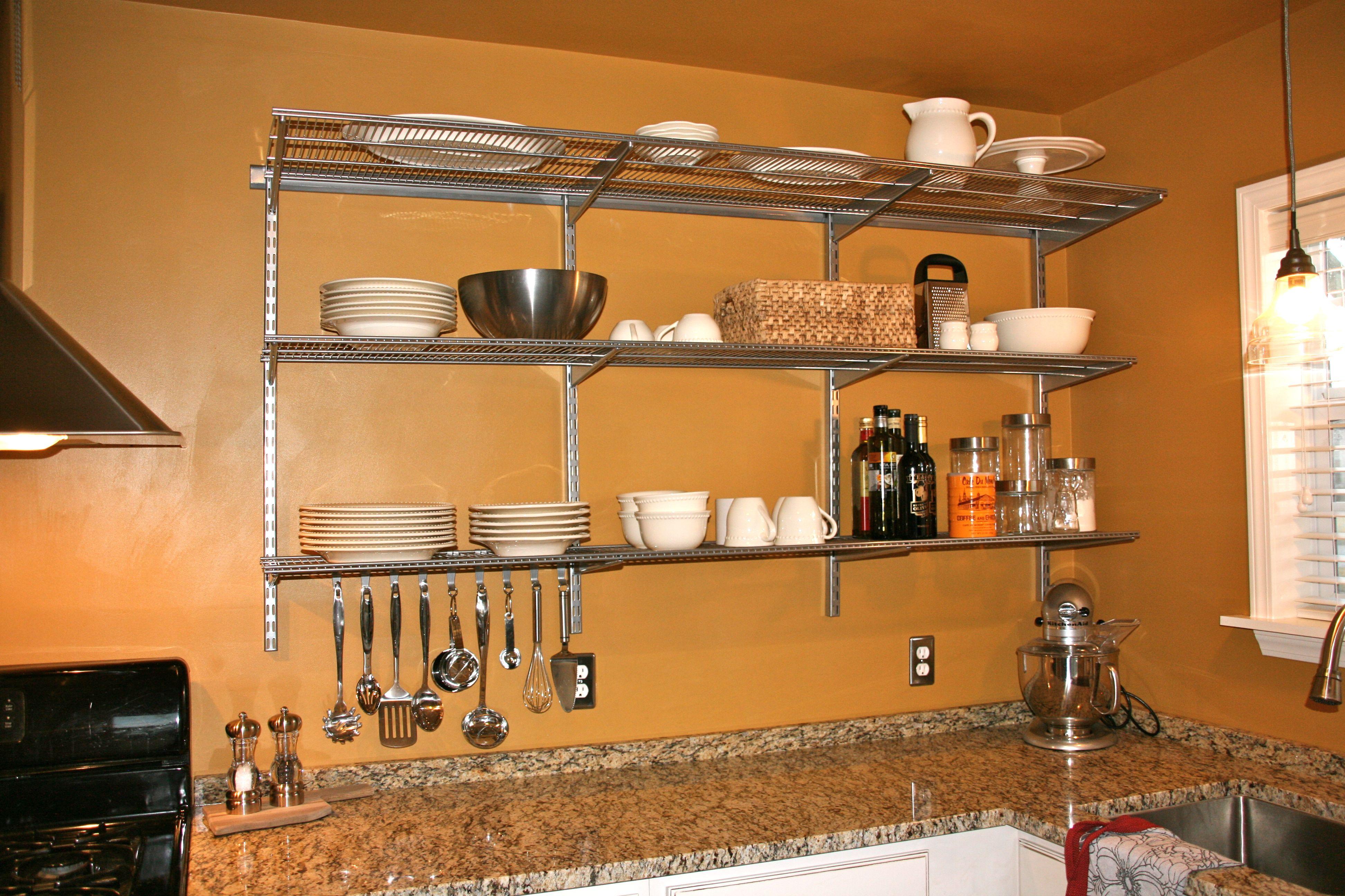 Perfecto Esquina Cocina Asheville Imágenes - Como Decorar la Cocina ...