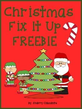 Free download christmas freebie in 2018 lots and lots of free download christmas freebie m4hsunfo