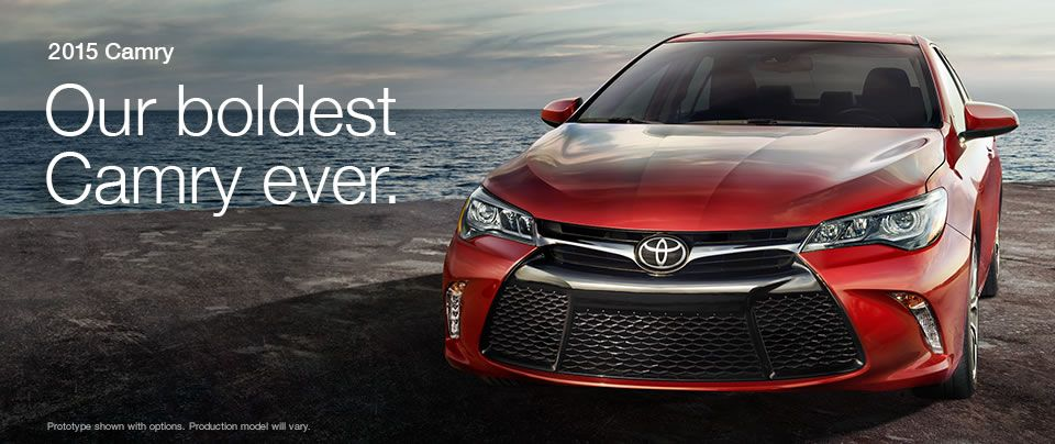Toyota Official Site >> New Cars Trucks Suvs Hybrids Toyota Official Site Kids