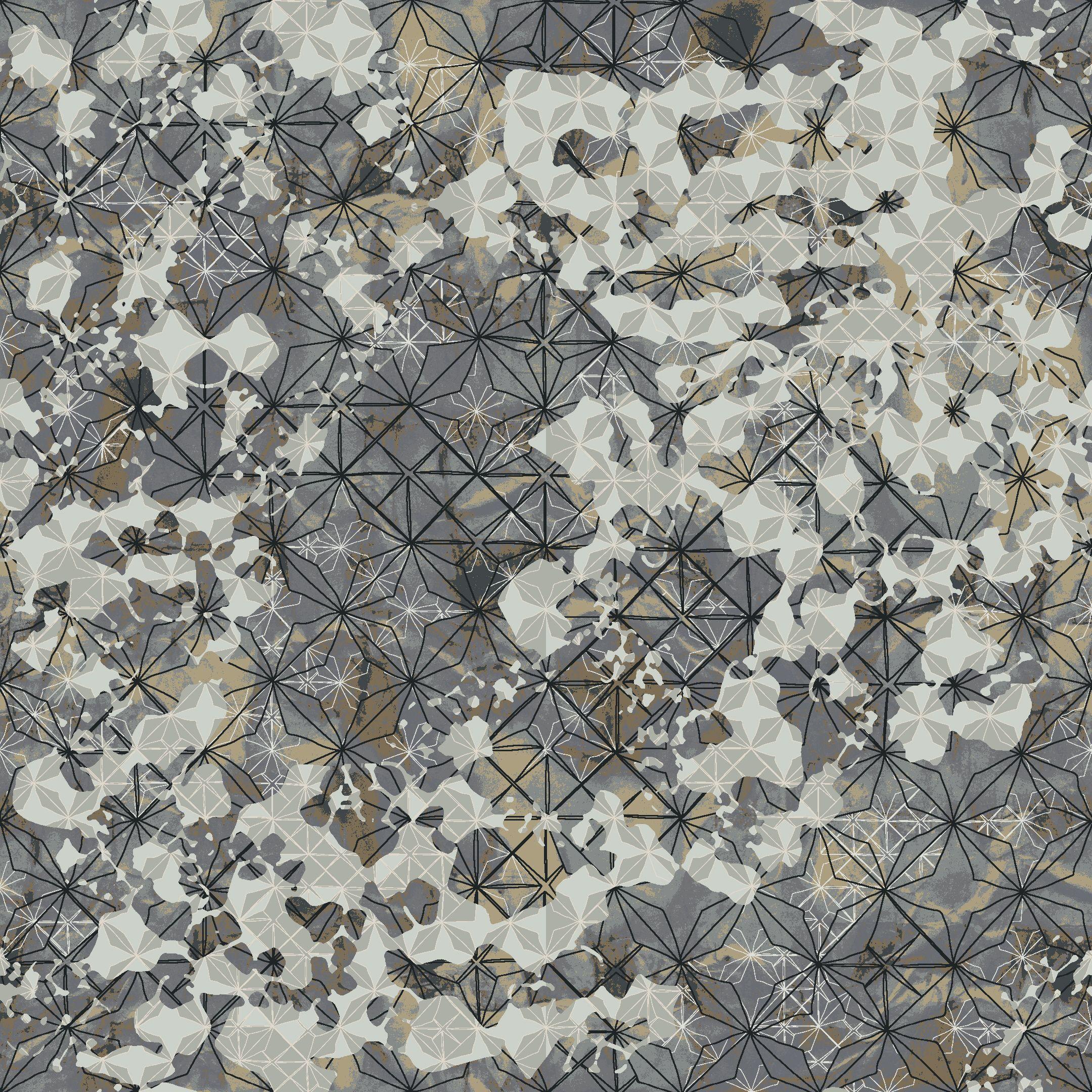 QTW43670 15' W x 15' L #Durkan #HospitalityDesign #Products #Carpet