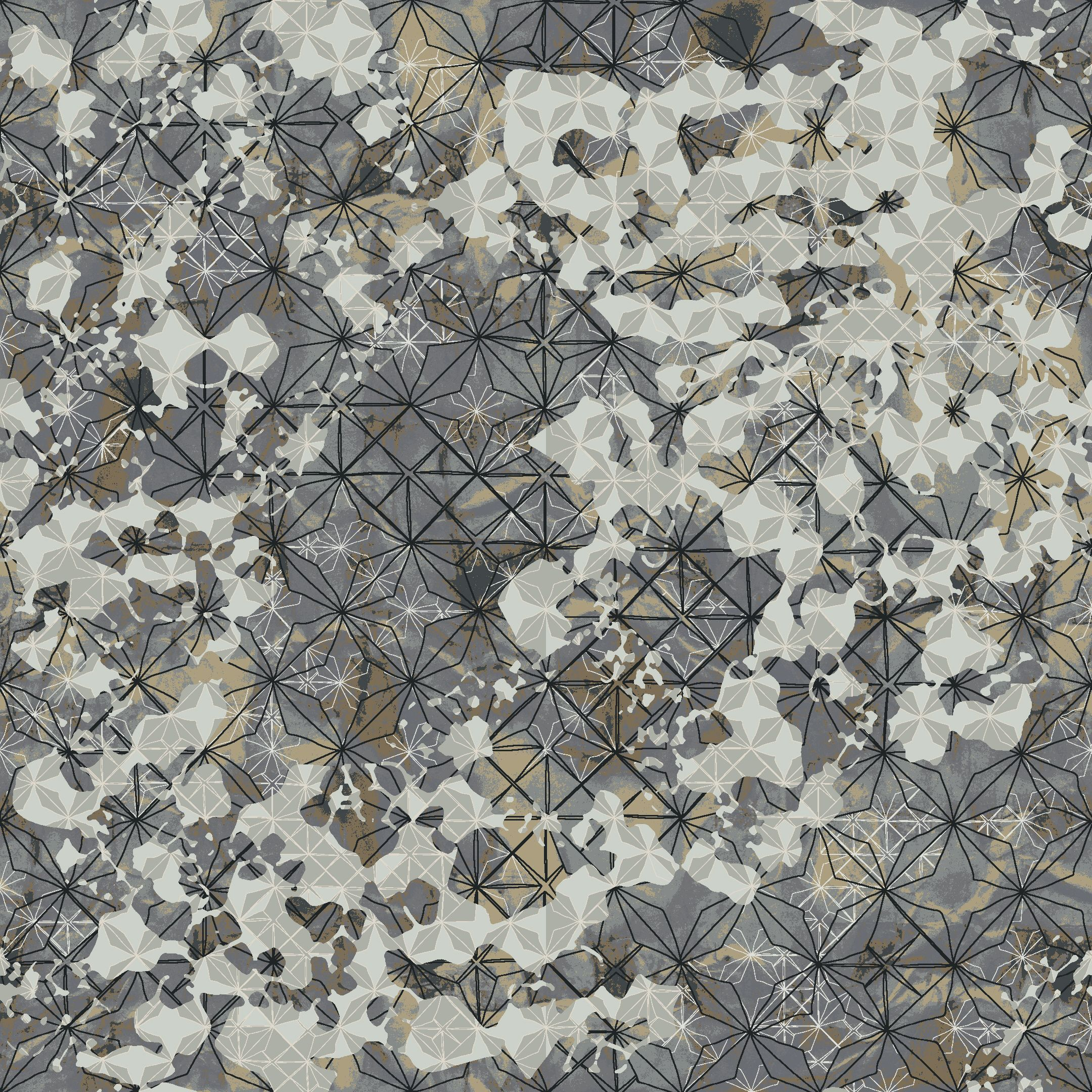 carpet 15 x 15. qtw43670 15\u0027 w x l #durkan #hospitalitydesign #products #carpet carpet 15 u