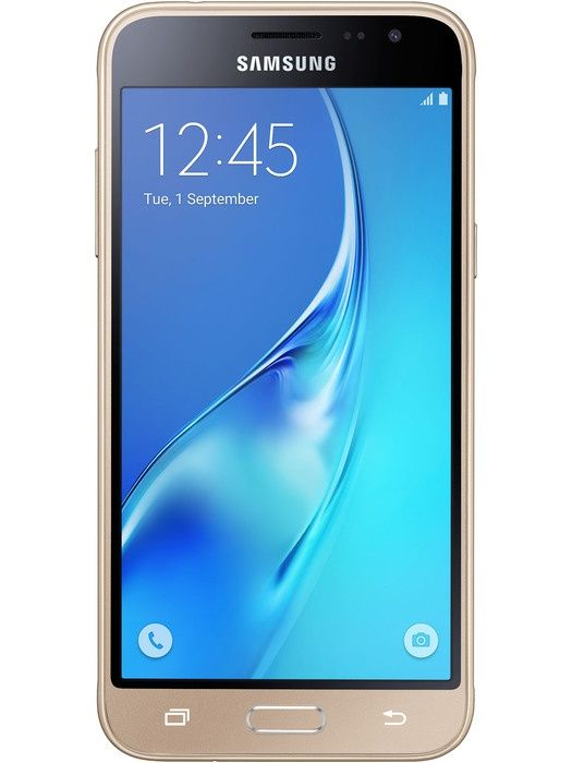 Samsung J3 Gold With Images Samsung Galaxy J1 Samsung Galaxy J3 Samsung Galaxy