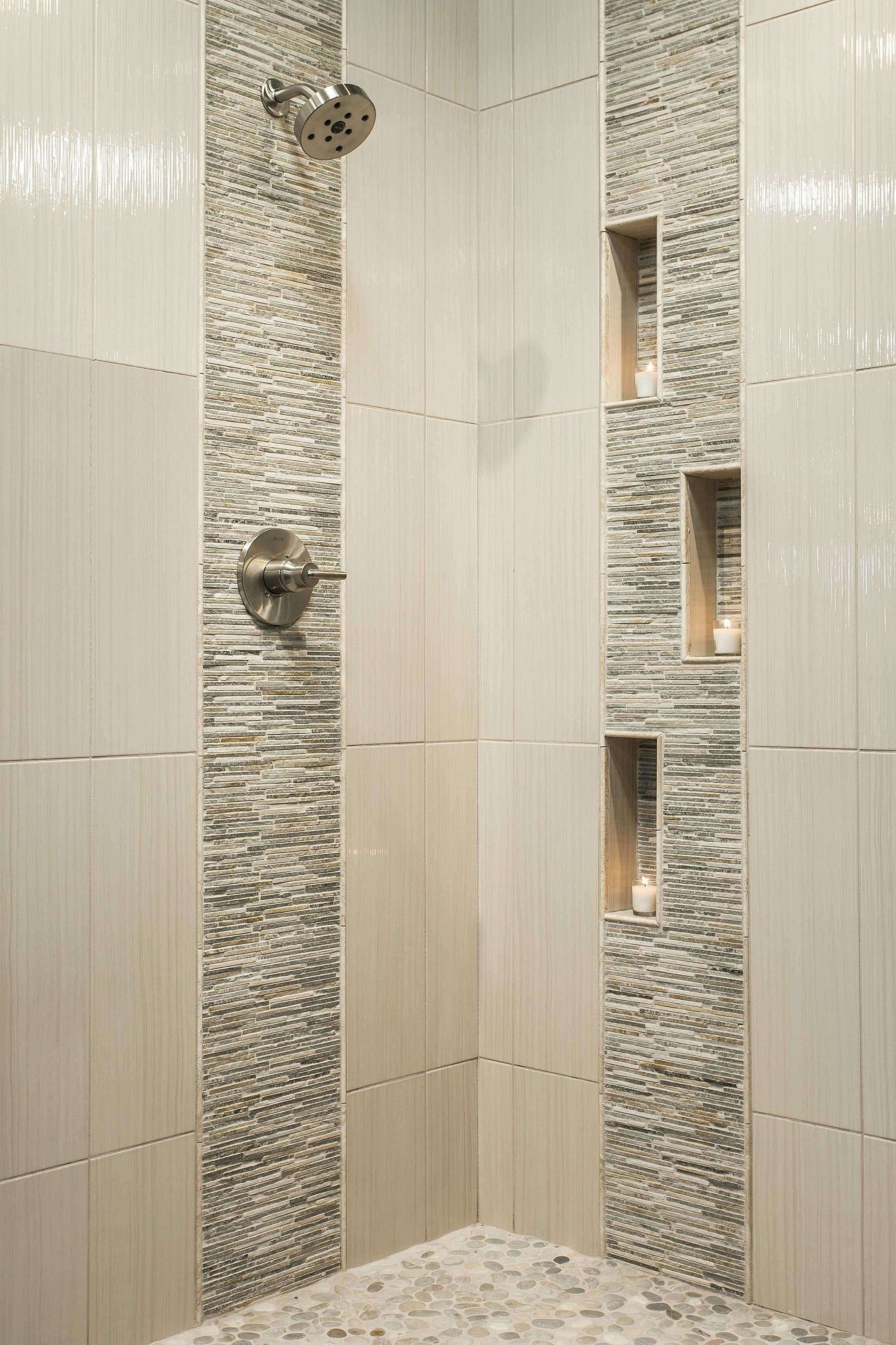 Beautiful Bathroom Designs 6 X 8 Bathroom Shower Tile Shower Tile Bathroom Design Luxury