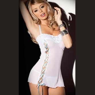 Adult Intimate Lingerie