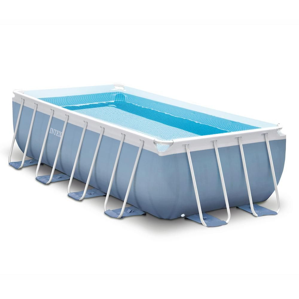 Pin By Channing Ciocchetti Puchino On Back Yard In 2020 Rectangular Pool