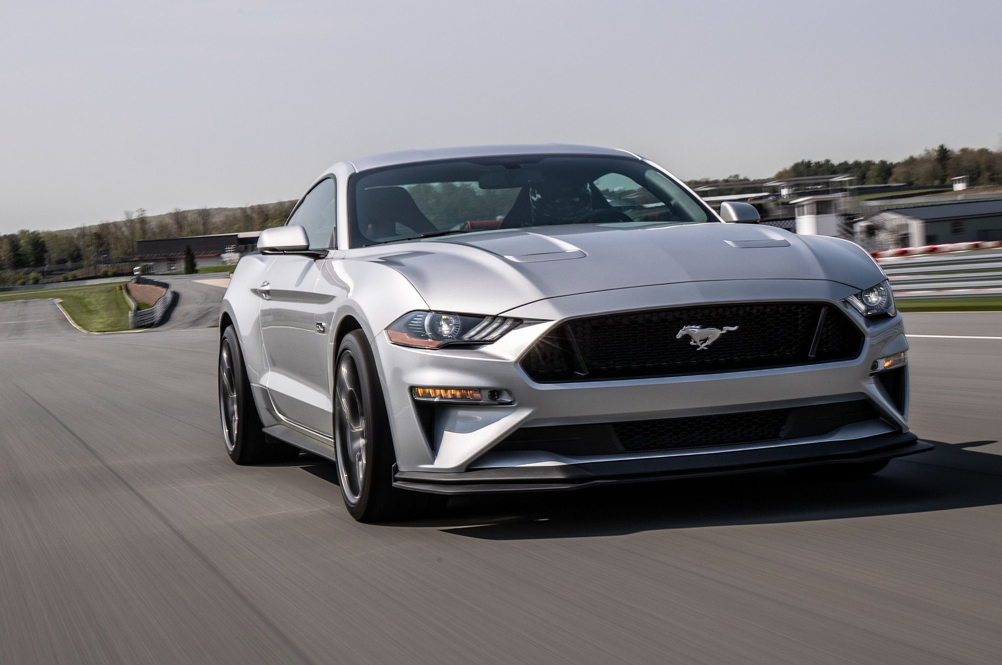 The 12 Best Ford Mustang Gt Performance Pack 2 Mustang Gt Ford
