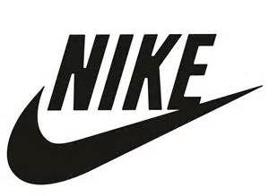 nike original logo - Affaires De Ptits, côté blog | cricut ...