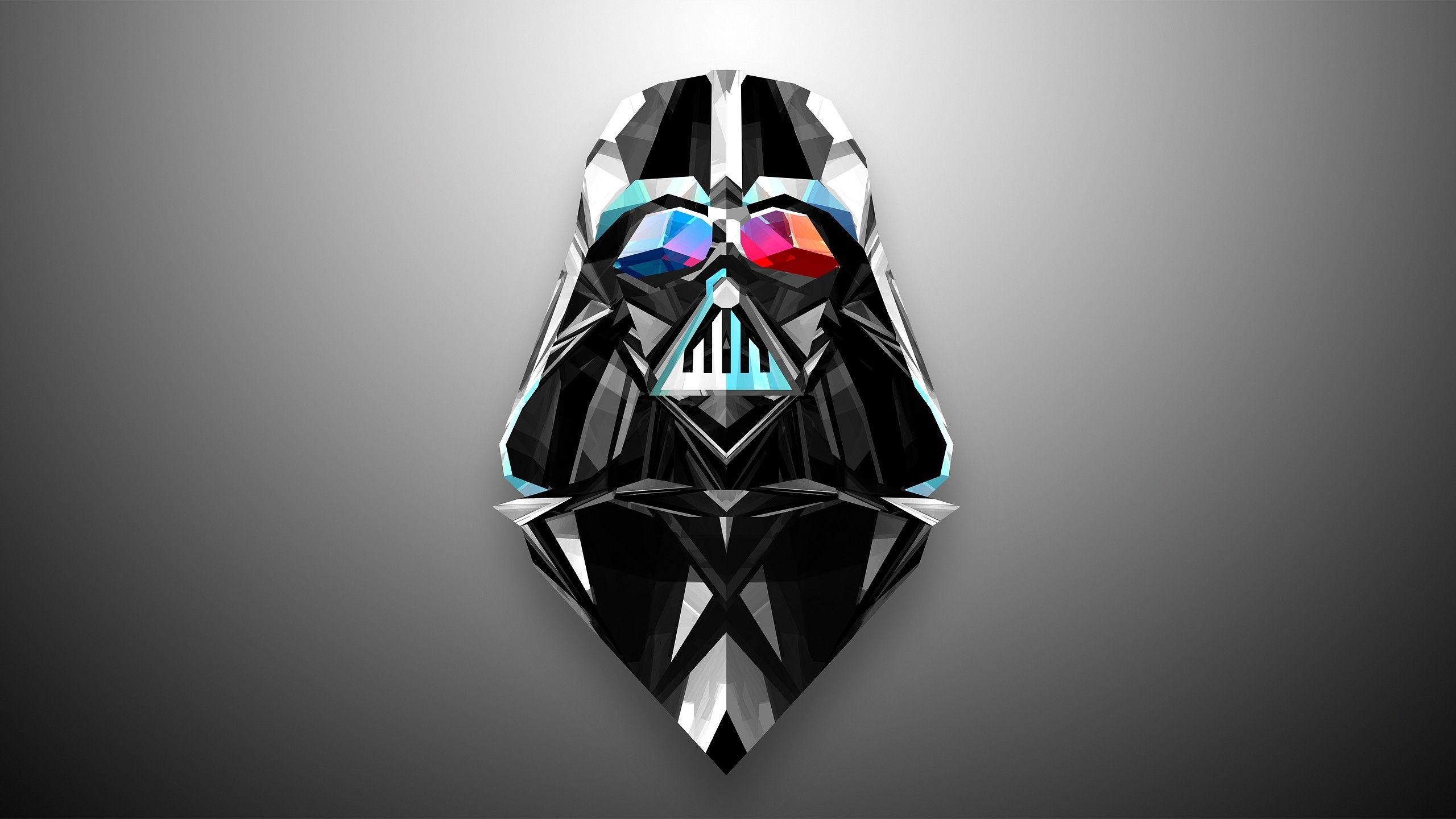 249 Darth Vader Papéis De Parede HD