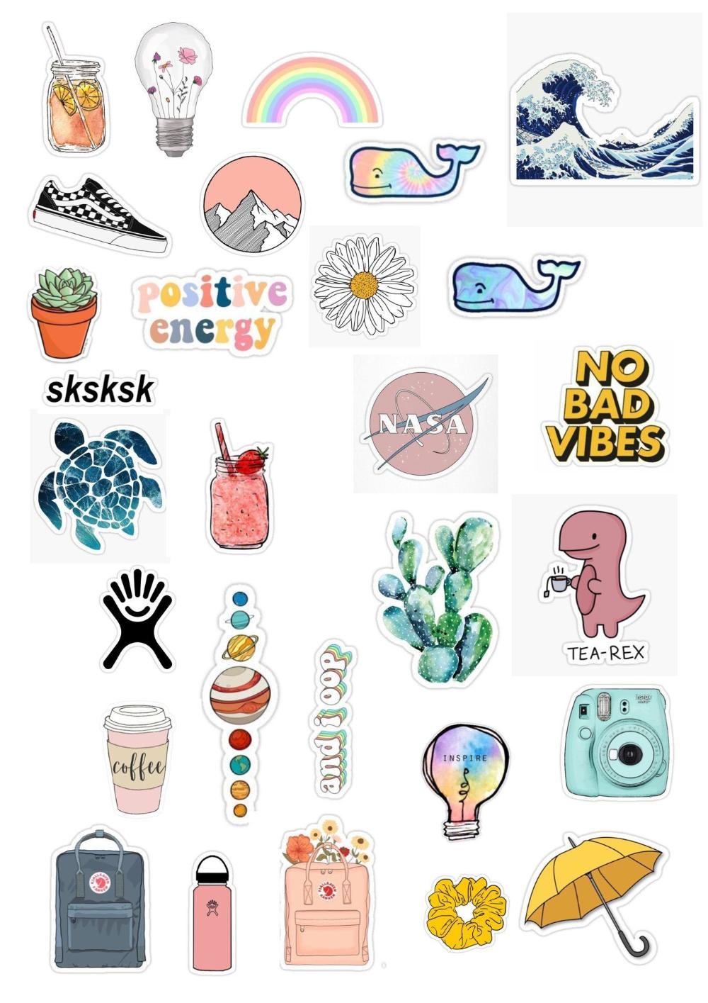 Imagens De Adesivos Para Imprimir Tumblr De Paises Pesquisa Google Adesivos Legais Adesivos Sticker Adesivos Bonitos