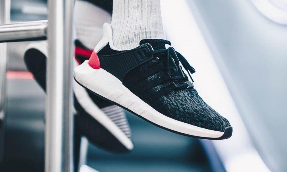 new style 9e903 27042 The 10 Best Sneaker Photos on Instagram This Week