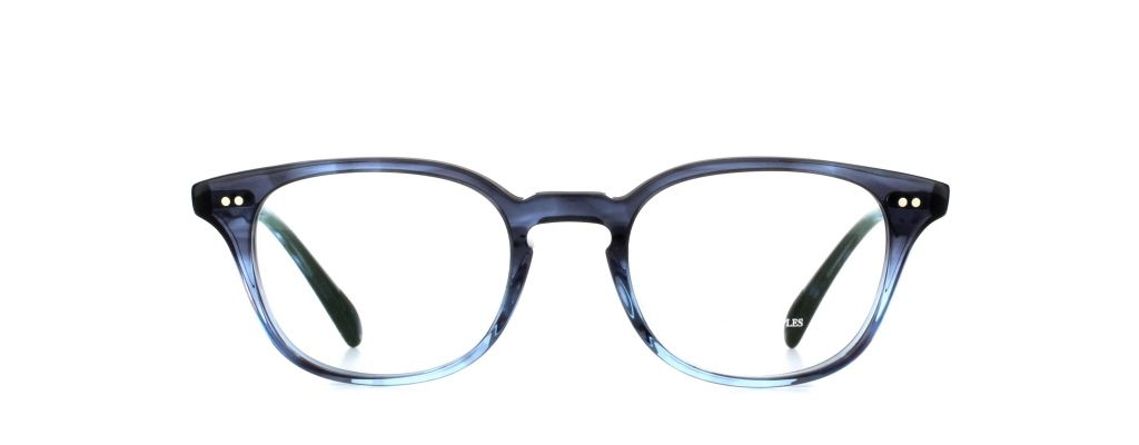 2a99065bb4 Oliver Peoples Sarver OV5325U 1525 in Seasky