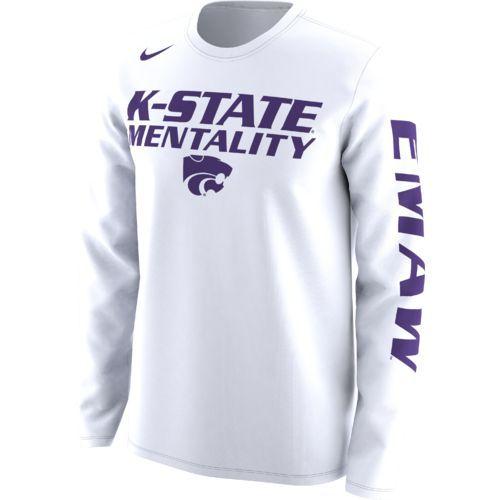Kansas State Wildcats Clothing