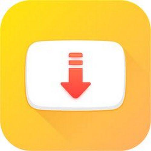 تحميل برنامج Snap Tube سناب تيوب الاصفر لتحميل أي فيديو Video Downloader App Download App Youtube Songs