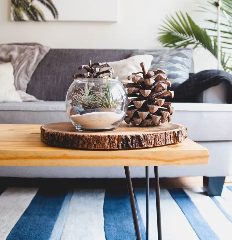 59 Best Coffee Table Decor Ideas 2020 Guide In 2020 Cool